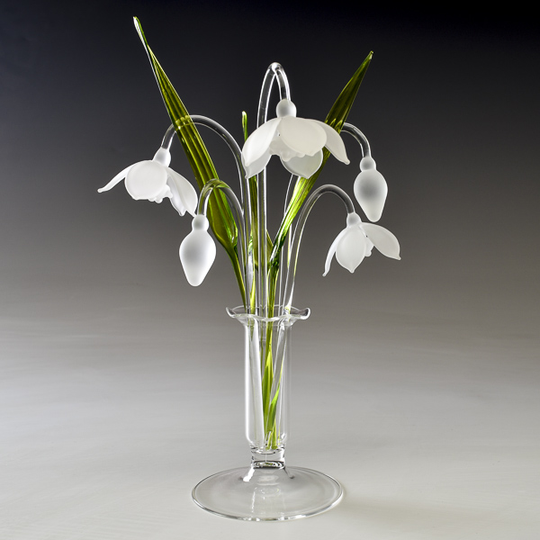 White Form Medium