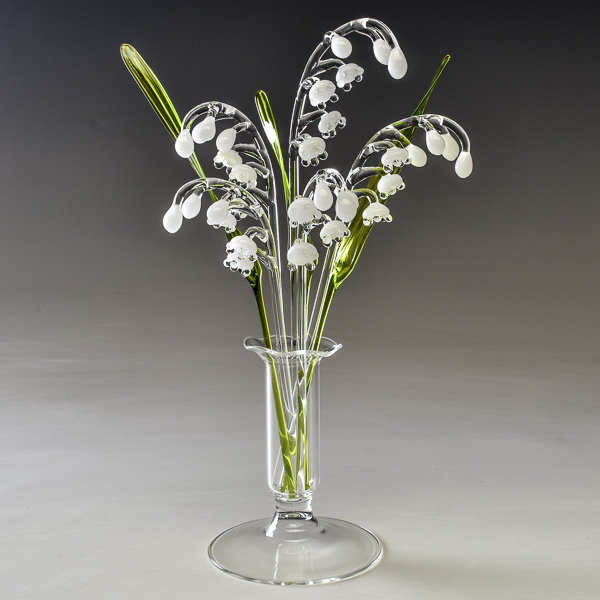 Lily of the Valley Medium