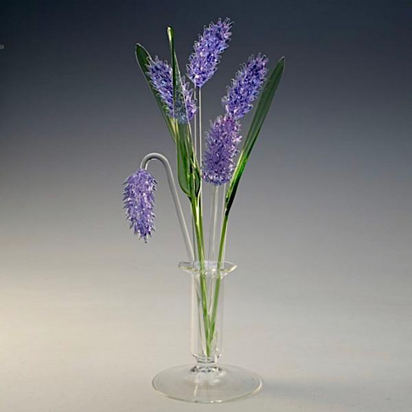 English Lavender Medium