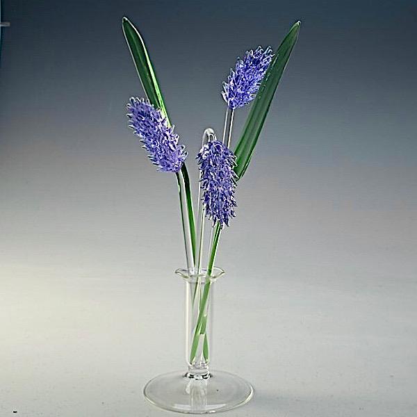 English Lavender Small